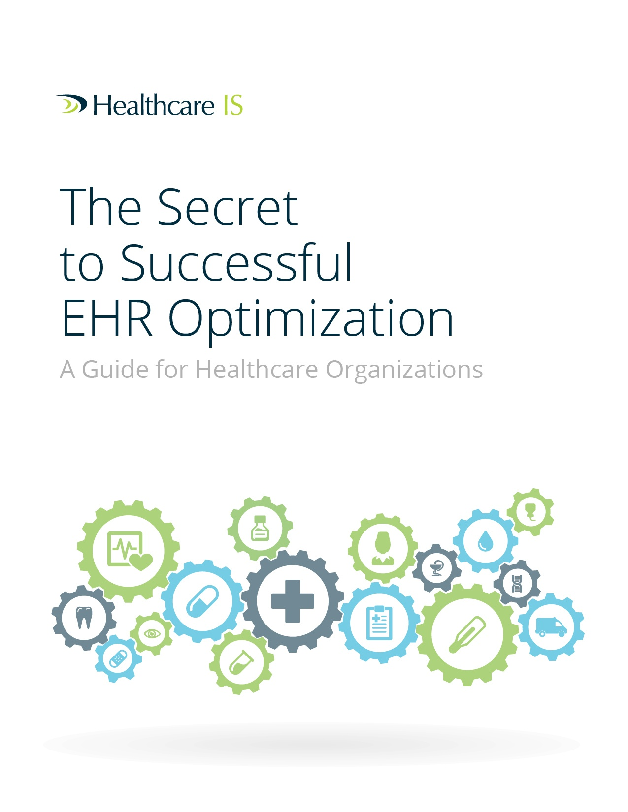 COVER_The_Secret_to_EHR_Optimization.jpg