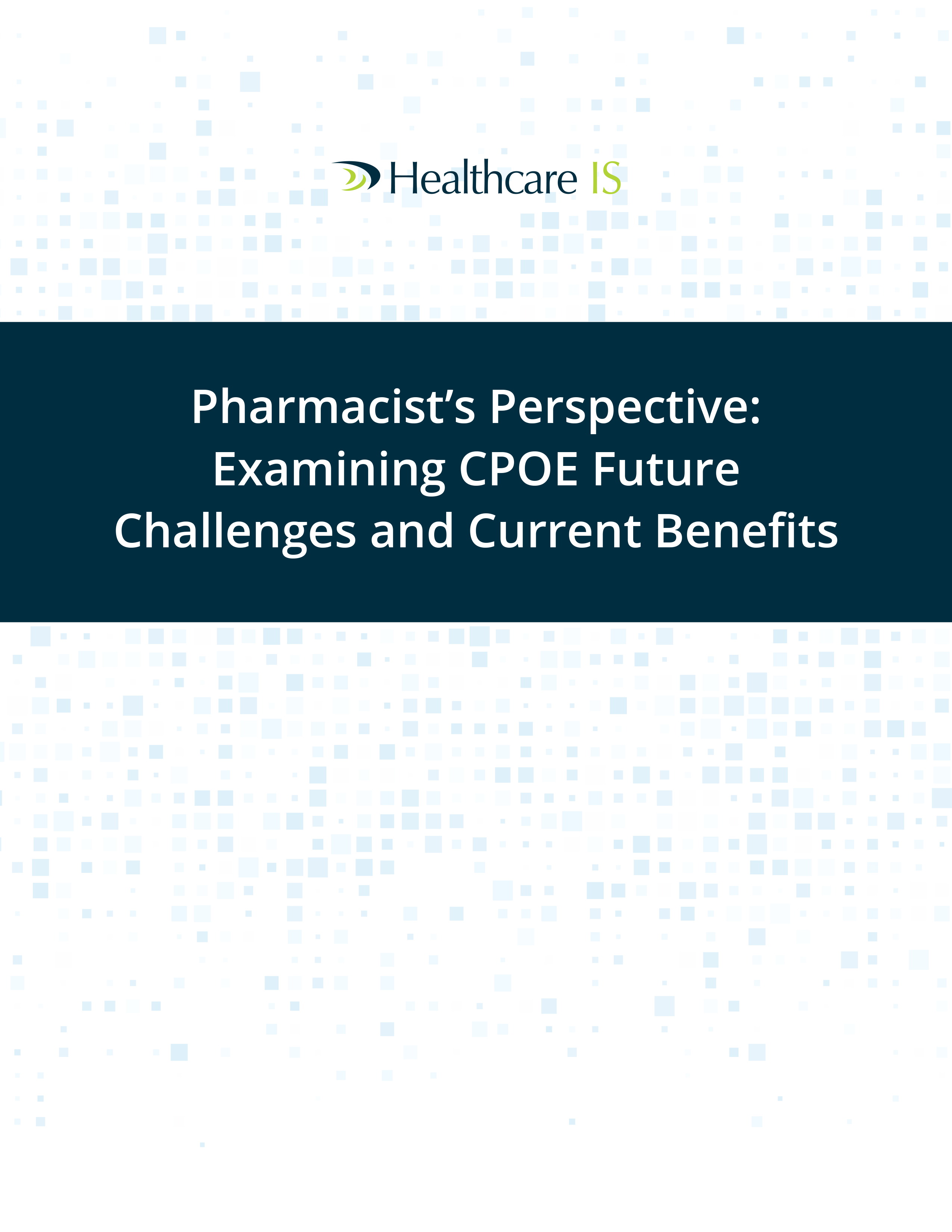 HEA_PharmacyInformaticsWP_Cover_sg_1a.png