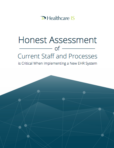 honestassessmentcover.png